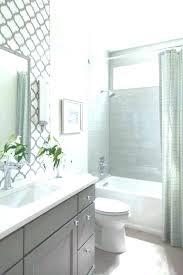 Average Cost Of A Bathroom Remodel Bathroom Remodelling Experts Ea