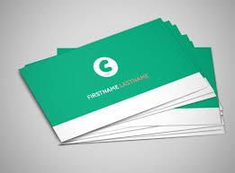 dental visiting card design dental surgery business card template mycreativeshop