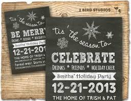Formal Christmas Party Invitations Formal Birthday Invitation Best Of Christmas Party
