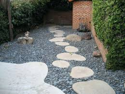 decorative stepping stones home depot home decorators rugs