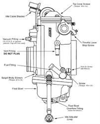 harley davidson xlh sportster 883 hugger fuel line diagram 65a85ef png question about 2003 xlh sportster 883 hugger