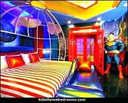 Marvel Room Marvel Bedroom Stuff Avengers Room Decor Ideas Justice League Room  Decor Home Decorating Ideas