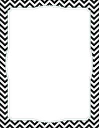 Paper Borders Templates Paper Border Designs Repuestosparacalderas Com Co