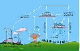 essay on acid rain essay on acid rain academic essay acid rain essay on acid rain a global concern