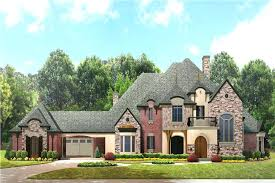european luxury house plans a 4 bedroom sq ft home plan main luxury european home floor european luxury house plans
