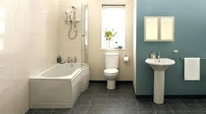 b and q bathroom design. bathroom planner bq b and q design enchanting impressive decoration of inspiration .