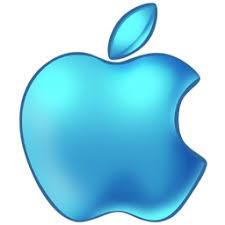 apple logo png transparent background. apple logo transparent background bing png