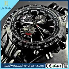 whole stainless steel chain wrist watch alibaba com stainless steel chain wrist watch