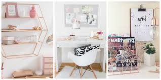 home office space. Home Office Space S