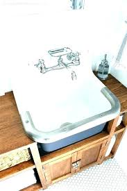 kohler ada sinks wall hung sink cast iron sink wall bracket wall mount sink bracket com cast iron wall hung sink
