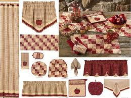 kitchen rugs apple design fresh 127 best apples kitchen theme images on of