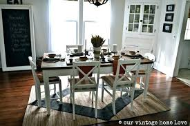 best rugs for dining room fresh area rug under dining table rugs best area rug for 5x7 rug under queen bed fresh rug size for dining table