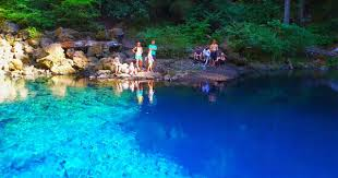 tamolitch blue pool. Tamolitch Blue Pool On The McKenzie River Trail In Oregon.It\u0027s About An 8.2 Mile Hike To Pool. : BeAmazed