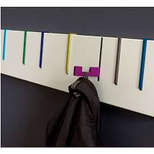 Symbol Coat Rack Folding Coat Hooks Lovely But Insane Price 100 Pinterest 5
