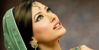 bridal makeup 2016 in urdu video dailymotion previous next stani
