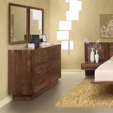 built bedroom furniture moduluxe. Moduluxe 35\ Built Bedroom Furniture G