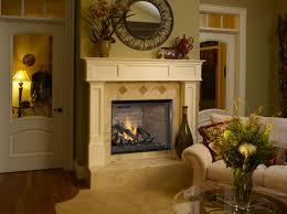 fireback gas fireplace fireplaces firebacks for fireplaces