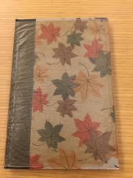 i found it at the watkinson students robert frost published his sixth collection of poetry titled west running brook in 1928 the henry holt publishing company the limited special edition