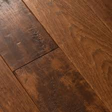 armstrong american se solid clover honey solid hardwood 23 5 sq ft traditional