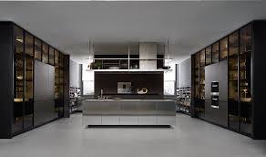new kitchen furniture. New Varenna Kitchen Gallery Launch In Singapore New Kitchen Furniture D