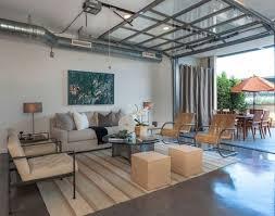 Best 25+ Garage Office Ideas On Pinterest | Design Shop inside Elegant and  Pertaining to