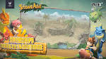stone Age Game Online
