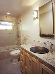 Francisco Bathroom Remodeling San Jose Ca Bathroom Remodeling Extraordinary Bathroom Remodeling San Jose Ca