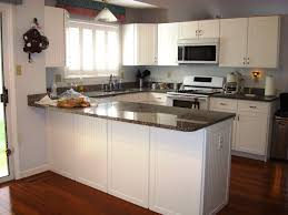 Kitchen Cabinet Laminate Veneer Interior Peeling Laminate Cabinets How To Remove Vinyl Wrap From