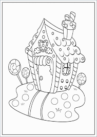 Coloring Pages For First Grade Desudesuorg