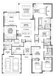 images about New home planning idea    s on Pinterest   House    Floor Plan Friday  Storage Laundry Scullery
