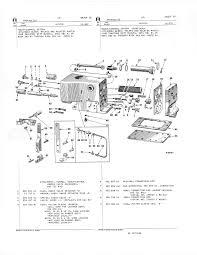farmall wiring schematic farmall trailer wiring diagram for auto farmall 656 hydraulic pump diagram