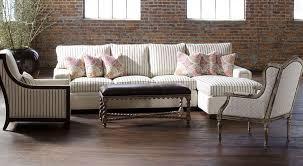 beautiful rooms furniture. Beautiful Rooms Furniture