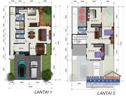 studio desain rumah jasa arsitek kontraktor rumah