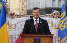 Янукович перепечатал в своей книге студенческий реферат СМИ ФОКУС Янукович перепечатал в своей книге студенческий реферат СМИ