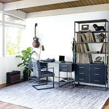 Office space in living room Small Space Solution Office In The Living Room Black Desk And Bookshelf Home Office Home Office Space In Living Enigmesinfo Office In The Living Room Black Desk And Bookshelf Home Office Home
