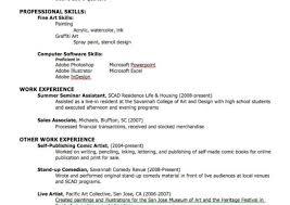 100 Free Resume Templates Impressive 48 Free Download Resume Template Free Resume Templates 48 Free