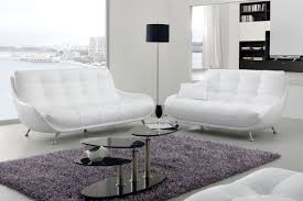 enchanting white leather sofa set with white sofas leather sofa model