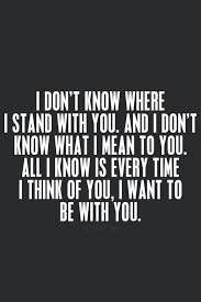 Hard Love Quotes Interesting Trust The Person You Love Quote Timing Quotes On Pinterest Quotes