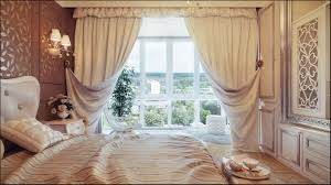 Small Picture Curtains In Bedroom Shoisecom
