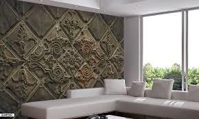3d wallpaper murals uk 878294