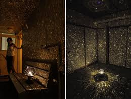 Star Light Ceiling Projector - Ceiling Designs