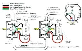 skil switch wiring diagram ceiling fan and light on same switch installing ceiling fan com switch wiring diagram ceiling home improvement s