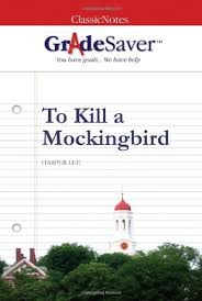 to kill a mockingbird summary gradesaver  to kill a mockingbird study guide