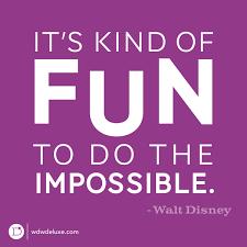 Inspirational Quotes Disney Princess Wise Wina
