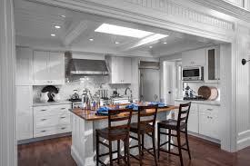 Hgtv Kitchen Designs 2015 Hgtv Dream Home 2015 Makes Marthas Vineyard The Ultimate