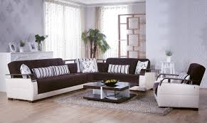 Istikbal Living Room Sets Natural Colins Brown Sectional Sofa By Sunset Living Room