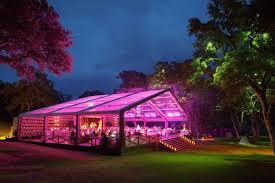 tent lighting ideas. Tent Lighting Ideas. Rhhungryhappeningscom-great-party-tent-lighting-ideas- Ideas