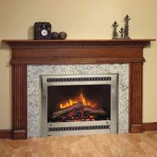 marble and granite fireplace surrounds minimalist furniture astounding marble for fireplace surround design ideas