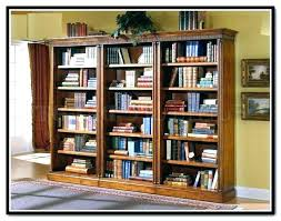 office depot bookcases wood. Office Depot Bookcase Bookcases Furniture 3 Shelf . Wood E