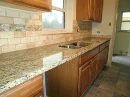 laminate countertop repair metallic kitchen cabinet pullouts rolling shelves best place to laminate kitchen sink